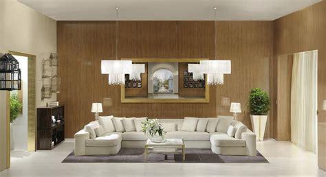 Corner Sofa With Peninsula, Velvet Covering, Feather