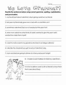 english printable worksheets 3 grade learning printable