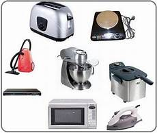 how to pack electrical items and appliances for moving