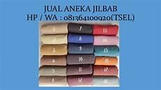 0813 6410 0920 Tsel Jual Jilbab Segi Empat Oki Setiana Dewi