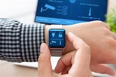 7 Best Smart Home Gadgets And Technology Evening