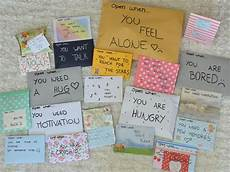 geschenkideen beste freundin 18 felix traumland open when post eine tolle geschenk idee
