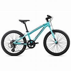 orbea mx 20 dirt kinder fahrrad 20 zoll 7 mtb rad