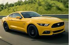 2017 mustang colors color codes photos lmr com