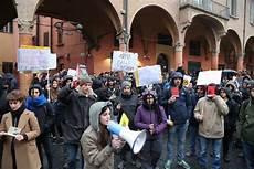studenti bologna bologna corteo studenti altri incidenti 1 di 1