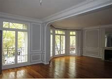 refaire appartement pas cher egr r 233 novations entreprise r 233 novation appartement et maison