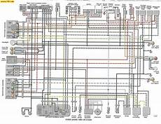 tr1 xv1000 xv920 wiring diagrams manfred s tr1 page all about yamaha tr1 xv1000 xv920