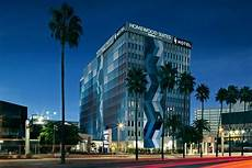 hotel homewood suites los angeles ca booking com