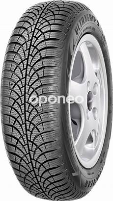 reifen goodyear ultra grip 9 195 60 r15 88 t 187 oponeo at