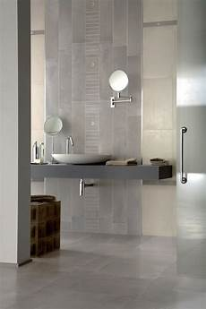 commercial bathroom design ideas 17 best commercial bathroom ideas on restroom