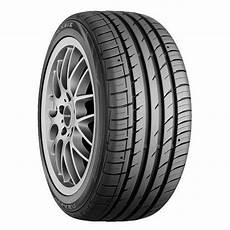 Falken Ziex Ze914 Ecorun - falken ziex ze914 ecorun 225 65r17 102v bsw pmctire