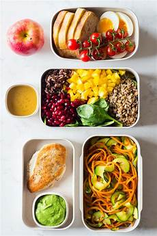 clean eating meal plan 1 full day prepped in 40 mins green healthy cooking
