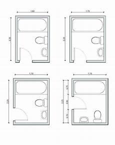 design a bathroom floor plan 8x8 bathroom floor plans intended for bath in 2019
