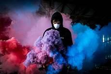 Smoke 4k Wallpaper by 3840x2400 Boy With Smoke Bomb Colorful 5k 4k Hd 4k