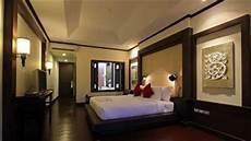 Tipe Kamar Hotel Dan Tingkatannya