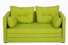 davos sofa trendy sofa sofabed sofa sleep function