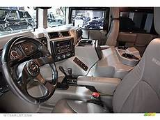 how cars engines work 1998 hummer h1 interior lighting how cars engines work 1998 hummer h1 interior lighting predator inc for sale 1998 hummer h1