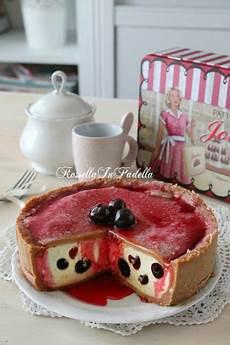 torta pasticciotto fredda ricette ricette dolci e dolci torta pasticciotto fredda ricette dolci torte e dolci