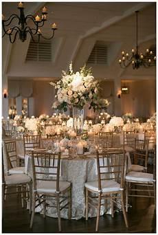 42 white wedding decoration ideas white wedding