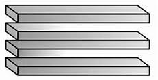 combiné barre de illusions d optique barres