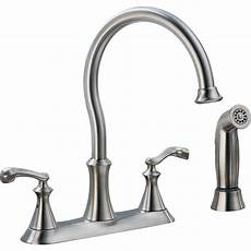 home depot faucet kitchen can anybody help me recognize which brand this kitchen faucet is doityourself community