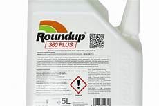 roundup 360 plus 5l środek chwastob 243 jczy herbicyd na