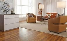 home and decor flooring mustard yellow room ideas flooring america