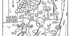 Ausmalbilder Rapunzel Malvorlagen Spielen Malvolage Mutter Allerhand Ausmalbilder Malvorlagen
