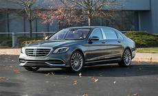 2019 mercedes maybach s560 s650 reviews mercedes