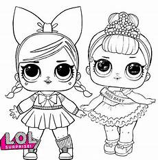 Lol Malvorlagen Unicorn Lol Doll Coloring Pages Coloringpagestoprint Coloring