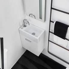 lavabi bagno piccoli mobile bagno sospeso piccolo 45x25 cm