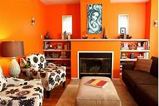 warme wandfarben wohnzimmer warme wandfarben wohnzimmer orange nuancen warme