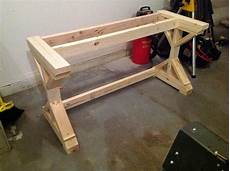 the ultimate woodworking plan for a diy desk the joinery