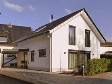 einfamilienhaus mit satteldach einfamilenhaus mit satteldach bauunternehmen elberskirch