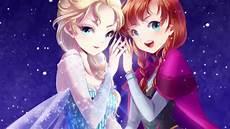 Frozen Malvorlagen Bahasa Indonesia Disney Frozen For The Time In Forever Reprise In