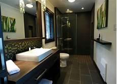 prix salle de bain poser un chauffage dans sa salle de bains