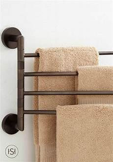 bathroom towel racks ideas colvin swing arm towel bar towel holder bathroom towel rack bathroom towel hangers