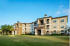 The Vineyards Apartments Katy Tx by Vineyards Apartments Katy Tx Apartments