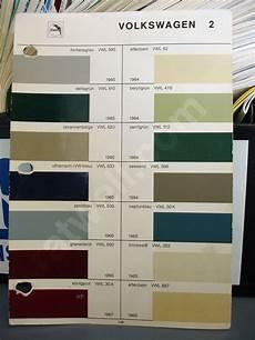 68 vw transporter original colors google haku
