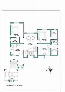 kerala style homes plans free luxury home plans tag for dream home kerala plan pdf style house in 300