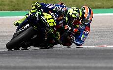win tickets or get 15 entry to 2019 gopro motogp