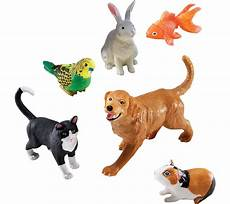 was sind haustiere jumbo animals domestic pets by learning resources page