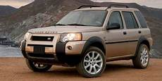 free service manuals online 2001 land rover discovery electronic throttle control land rover freelander l314 2001 2006 workshop service repair manual