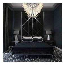 bedroom decorating ideas with black top 50 best black bedroom design ideas interior walls