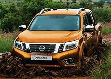 nissan navara 2020 facelift specs price and redesign