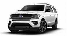 2020 ford expedition new 2020 ford expedition limited price specs interior