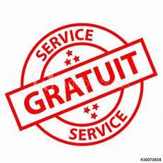adobe service client ton publicitaire quot service gratuit quot satisfaction