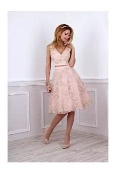ihr standesamtkleid bestellen kleiderfreuden