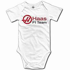 F1 Baby Clothes