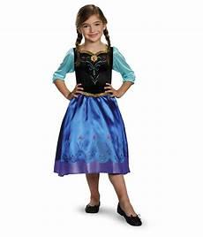 costume disney frozen classic toddler disney costume